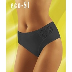 Eco-Si Slip Noir Wolbar