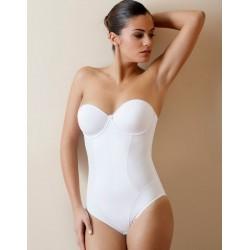 NEREA Body Blanc Selene