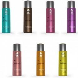 Fruity Love Lubrifiant 100ml Swede 7 Parfums au choix
