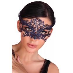Masque Bleu LC1468 ES Livco...