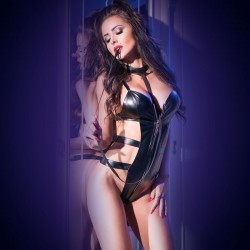 Body sexy CR-4207 Chilirose Lingerie