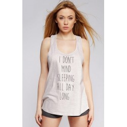 LUCKY Pyjama Beige coton Sensis