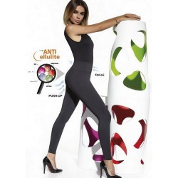 CANDY Legging Push-up et amincissant