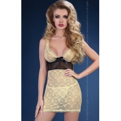 ABIONA Nuisette Livco Corsetti Cream Collection