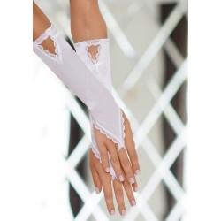 Gant Blanc, Rouge ou Noir 7710 SoftLine
