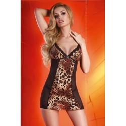 SEPIDA Nuisette Livco Corsetti Jaguar Collection