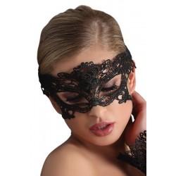Masque Modele 4 Livco Corsetti