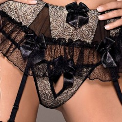 LOVESTRUCK String V-4608 Axami