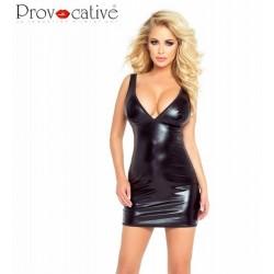Robe Sexy dos nu PR4878 Provocative dos