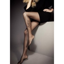Vicky Collants Veneziana