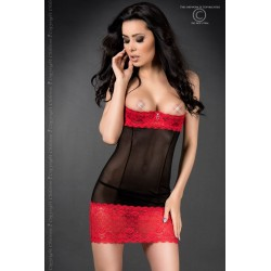 Nuisette CR-3785 Rouge Chilirose