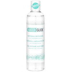 Lubrifiant Naturel WaterGlide