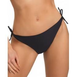Culotte Bikini Noire Gwinner