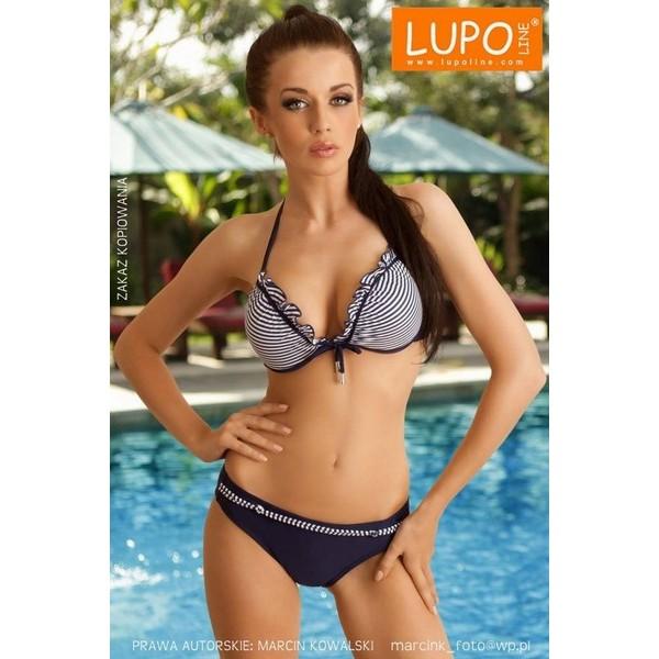 SOFIA Bikini Lupoline