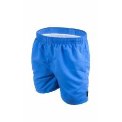 ADI V Turquoise Short de bain Gwinner