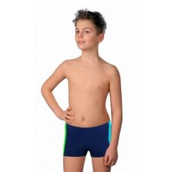 OSCAR Boxer de bain enfant