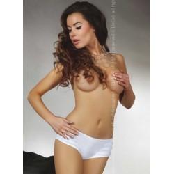 TASSIA Culotte Livco Corsetti