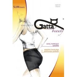 Short BODY SLIM Gatta