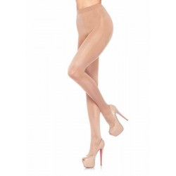 Collant fin 0907 Beige Leg Avenue