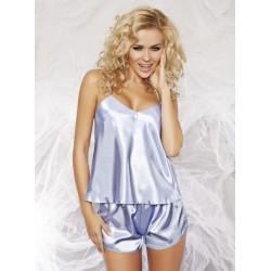 KAREN pyjama bleu DKaren