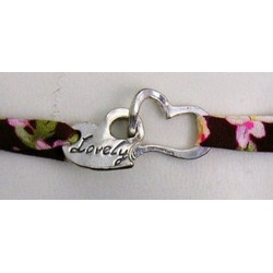 Bracelet 14234 LOLILOTA