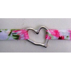 Bracelet 14241 LOLILOTA