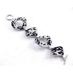 Bracelet 34688 Fashion