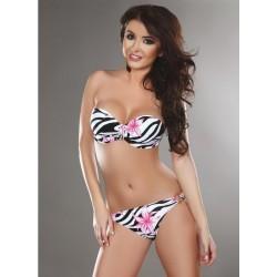 FUSAE Bikini Livco Corsetti