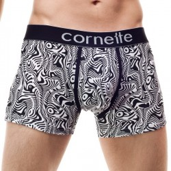 HIGH EMOTION Boxer Coton 508-06 Cornette