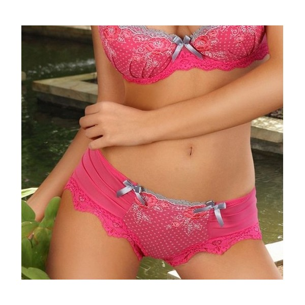 ACACIE Shorty 1132 Lupoline Taille 42