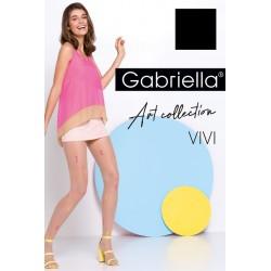 VIVI 20 Den Collant Gabriella
