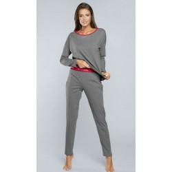 AKCENT Pyjama coton