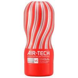 Masturbateur réutilisable Air-Tech VC Regular Tenga