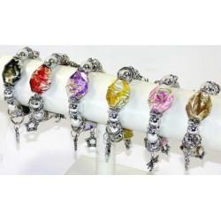 Bracelet Fantaisie 37208