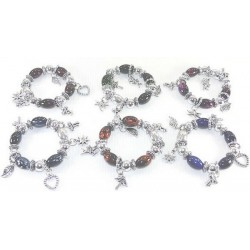 Bracelet Fantaisie 35838