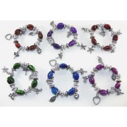 Bracelet Fantaisie 35842