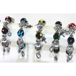 Bracelet 37201 Fantaisie