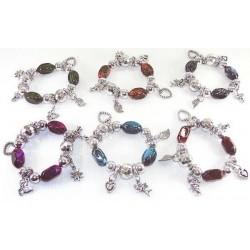 Bracelet 35839 Fantaisie
