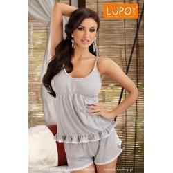 PENELOPE Pyjama 200 Lupoline