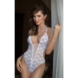 Maya Body Blanc SoftLine Lingerie