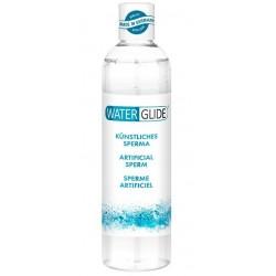 Lubrifiant Effet Sperme WaterGlide