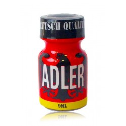 Poppers Adler 9 ml