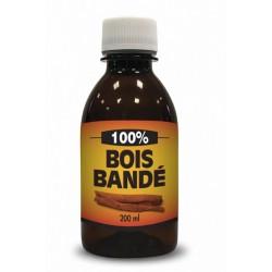 Bois bandé Nutri Expert