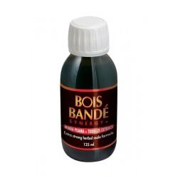 Bois Bandé Synergy + Nutri Expert