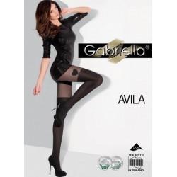 AVILA Collant ES Gabriella