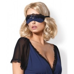 Masque 825 ES Bleu Lingerie...