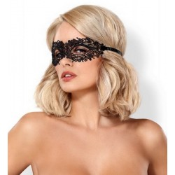 Masque A710 Lingerie Obsessive