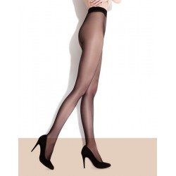 ADA Collants 15Den Fiore