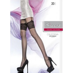 CALIFORNIA Collants Fiore