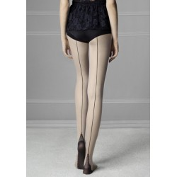 SIN Collants 20Den Fiore